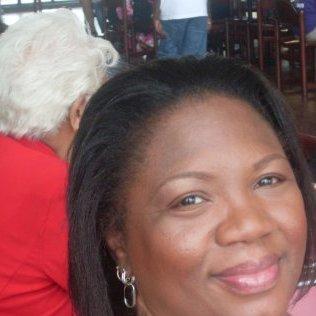 Jordan Cheryl linkedin profile