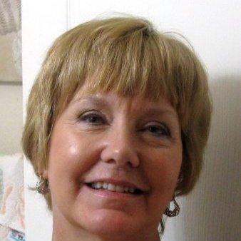 Marilyn T. Jones linkedin profile