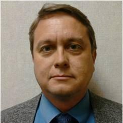 David V Fischer linkedin profile