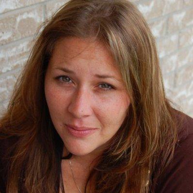 Alecia Smith linkedin profile