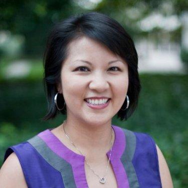 Mary Hope Garcia linkedin profile