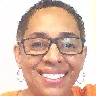 Paula Griffin linkedin profile