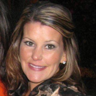 Kelly Henderson Hurt linkedin profile