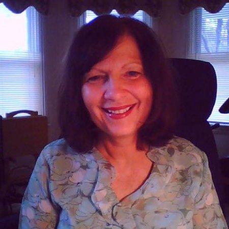 Pauline Wheeler Bailey linkedin profile