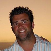 Jeffrey Beyer linkedin profile