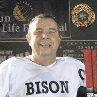 Michael Norton linkedin profile