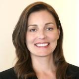 Belinda Martinez linkedin profile