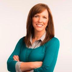 Heather Dixon linkedin profile