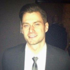 Douglas Ryan linkedin profile