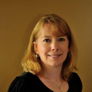 Patricia Barrett linkedin profile