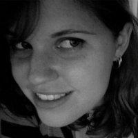 Kelly Michele Barrett linkedin profile