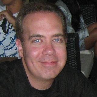 Kevin Dixon PgMP® PMP® linkedin profile