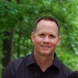 Forrest Whitney Smith linkedin profile