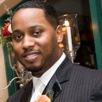 Nathaniel Johnson III linkedin profile