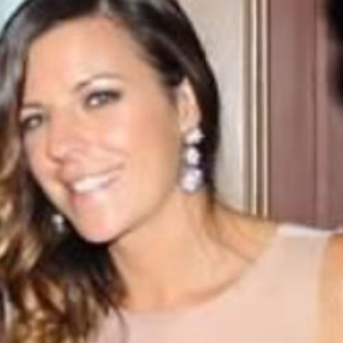 Jordan Elizabeth McKenzie linkedin profile