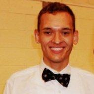 Quentin Brooks linkedin profile