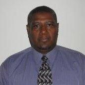 Kenneth Northcutt linkedin profile