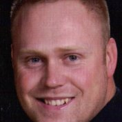 R Scott Boyd Jr linkedin profile