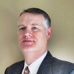 Derek K Johnson linkedin profile