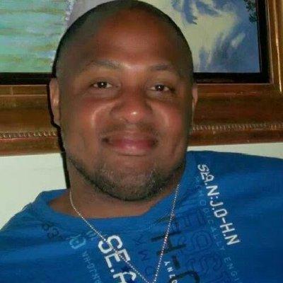 Darin L Adams Sr. linkedin profile