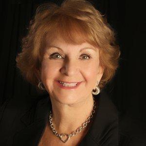 Patricia Carroll linkedin profile