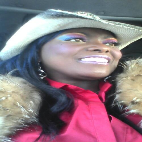 Latonya Divine Truth Davis linkedin profile