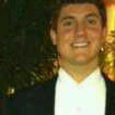 J. Russell Ward linkedin profile