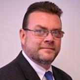 Joseph P. Baumann linkedin profile