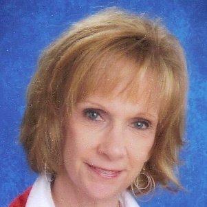 Carol Martin Blann linkedin profile