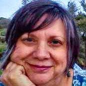 Kim Marie (Anderson) Wright linkedin profile