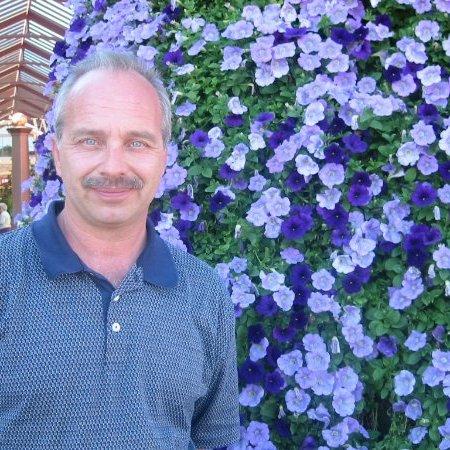 Daniel T Busch linkedin profile