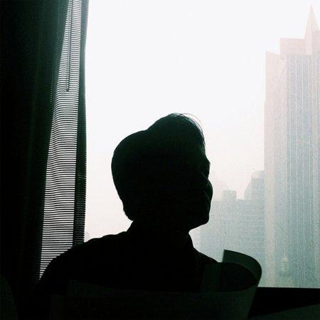 David Vu Van linkedin profile