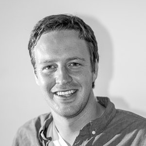 William Smith linkedin profile