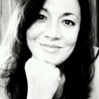 Katherine Page linkedin profile