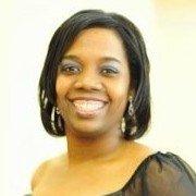 Marcia Coleman linkedin profile