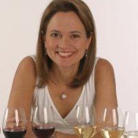 Andrea (Immer) Robinson linkedin profile