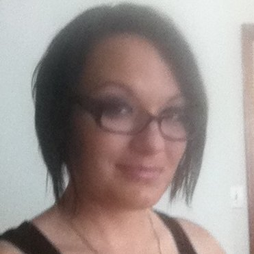 Tara Allen linkedin profile