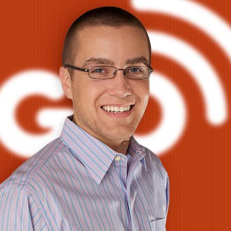 Derek Johnson - SMS Marketing Expert linkedin profile