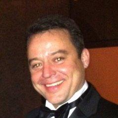 Jason C. Vest linkedin profile