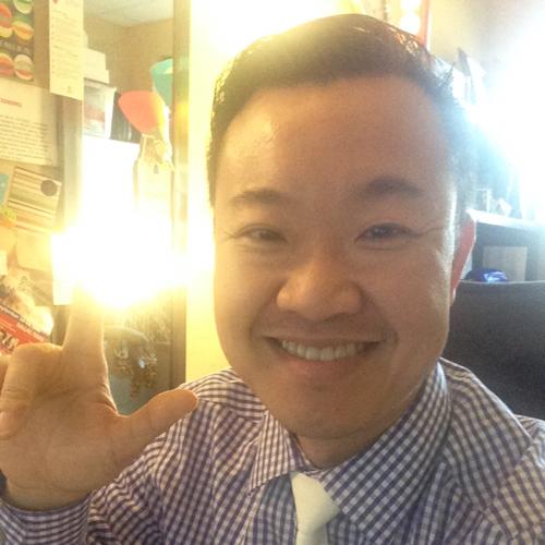 Quoc Lam linkedin profile