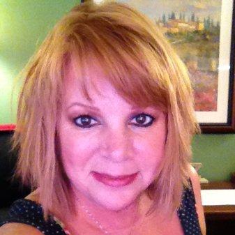 Kelly Adair Smith linkedin profile