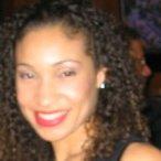 Dorothy Davis linkedin profile