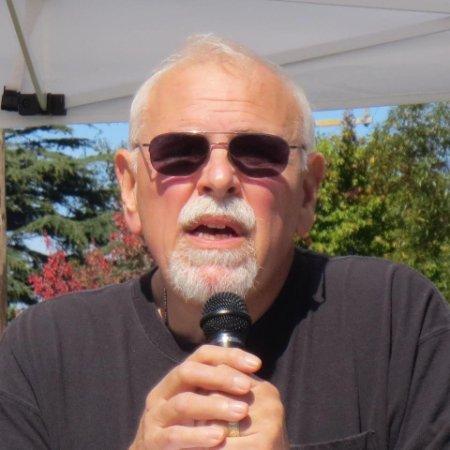 David J Carr linkedin profile