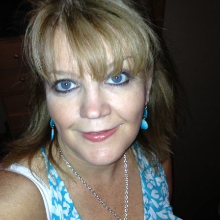 Nancy Allen Fields linkedin profile