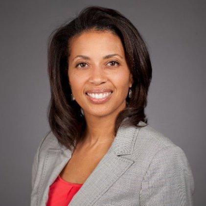 Camilla Thomas Jackson linkedin profile