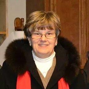 Linda K. Dixon linkedin profile
