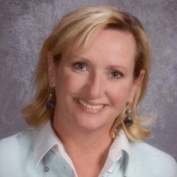 Cynthia Miller Cornwell linkedin profile