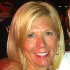 Debbie Kramer Wilson linkedin profile