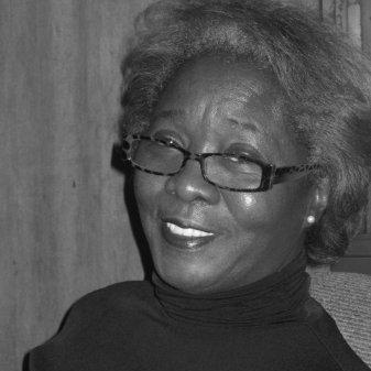 Elizabeth Joyce Jordan linkedin profile