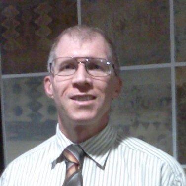 Howard M Notgarnie, RDH, EdD linkedin profile
